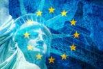 U.S. companies spending millions to satisfy Europe's GDPR