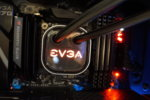 evga quick release cooling