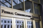 FCC auctions should be a long-term boost for 5G availability