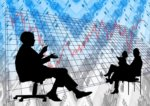 Partnerships among many paths to fintech tipping point