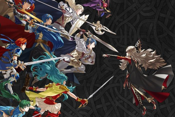 fireemblemheroes preview lead
