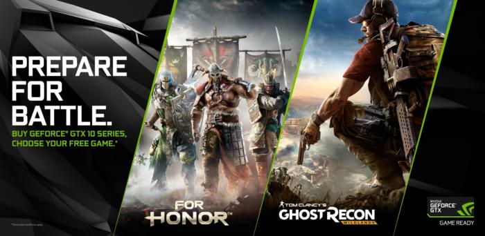 for honor bundle