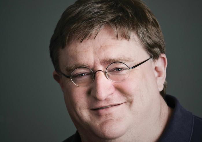 Gabe Newell's Reddit Q&A: The most interesting answers on