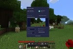 Windows 10 game bar beam broadcasting windows 10