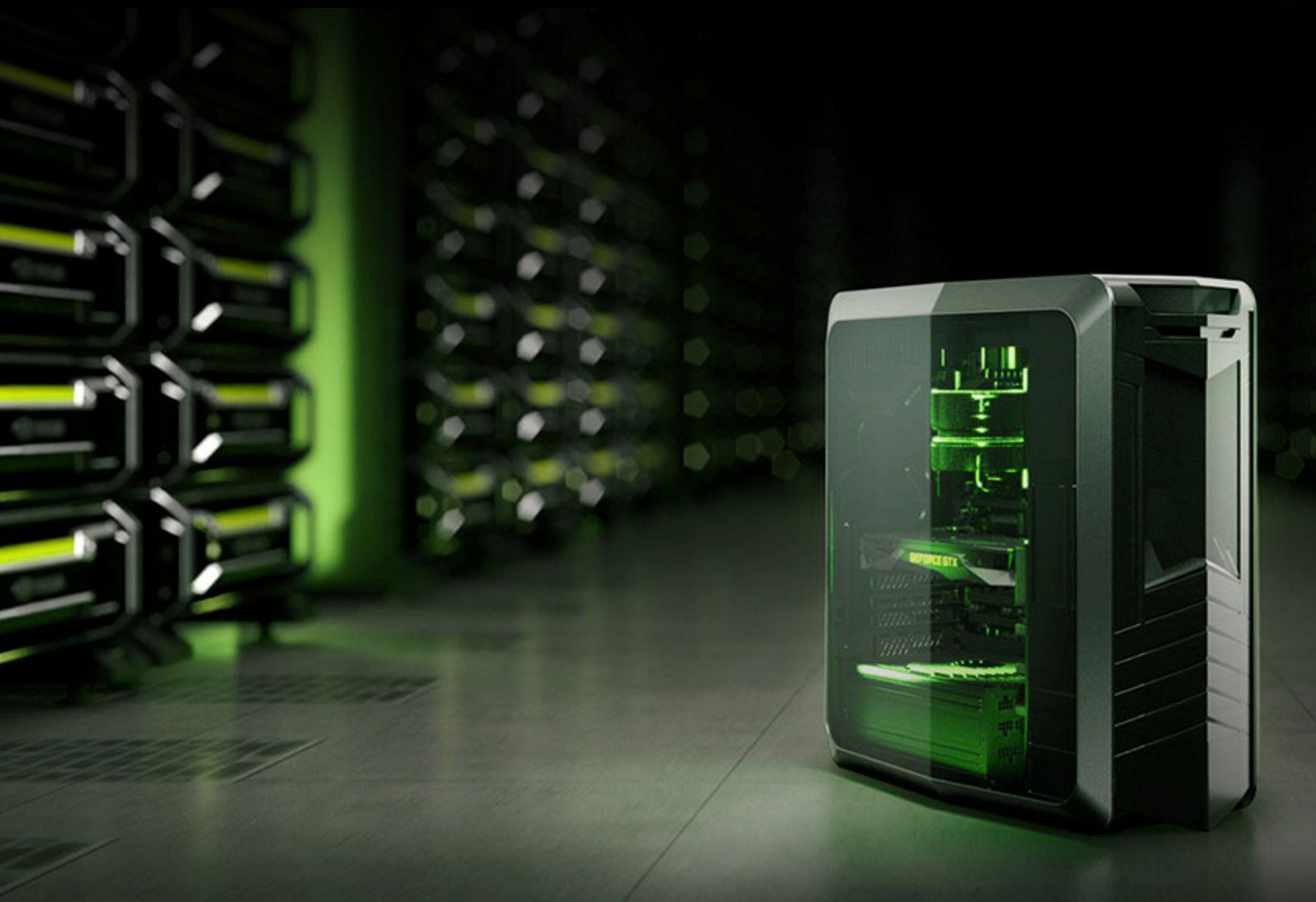 nvidia geforce now change server