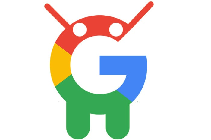 Google Android Apps