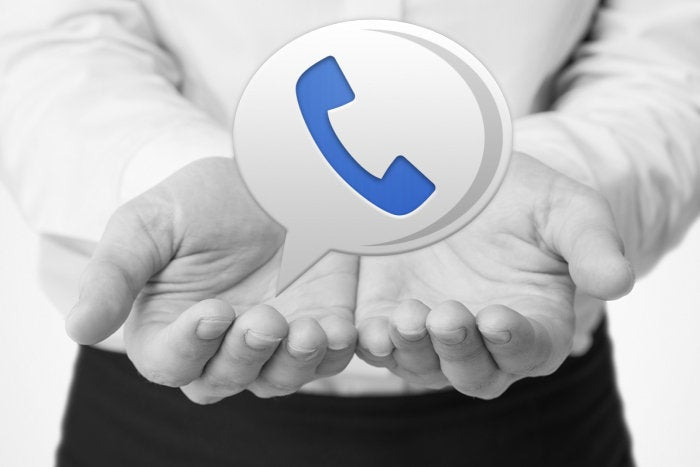 Google Voice to Feature VoIP Integration in The Future