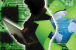 Digital sustainability: Digital transformation's next big opportunity