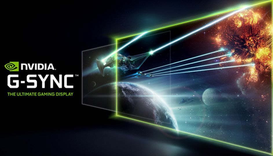 G-Sync vs  FreeSync: Adaptive sync gaming monitors explained