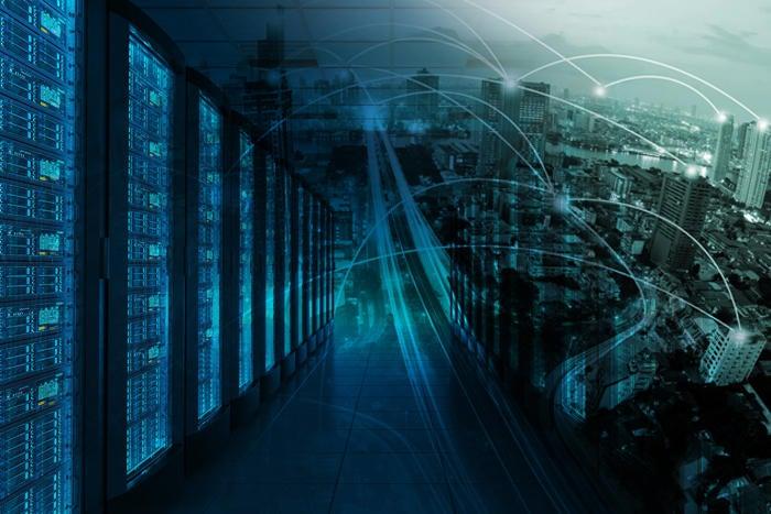 Hyperconvergence paves way to Safelite's digital future