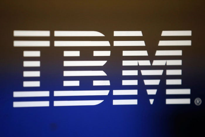 IBM's latest private cloud is built on Kubernetes, and is aimed at