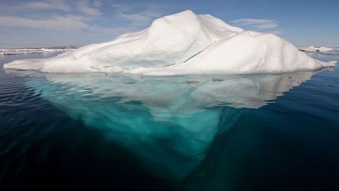 The latest database attacks: Tips of the icebergs