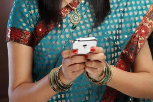 Why SMS banking is still a bad idea