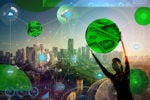 How Suse is becoming a key player in the IoT market
