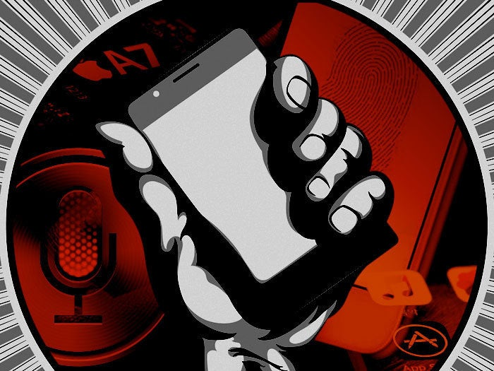 iphone innovations 1c