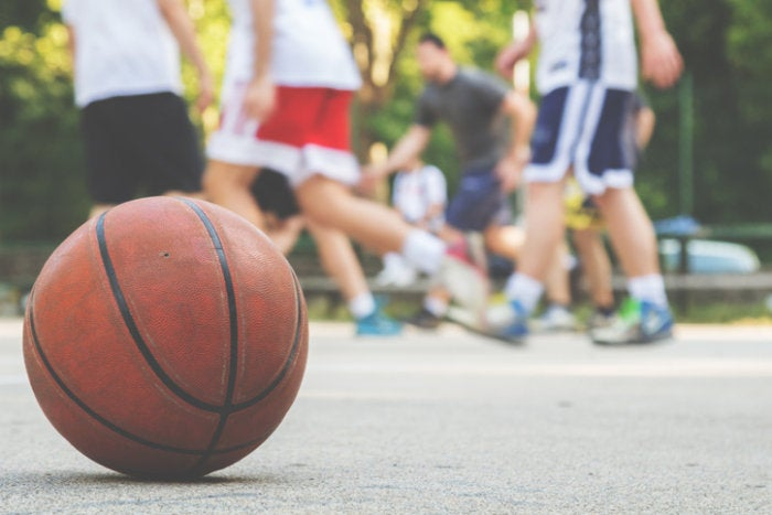 BrandPost: Local Leagues are a Great Fit for Casual Competitors