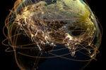 Understanding Supervised Versus Unsupervised Networks