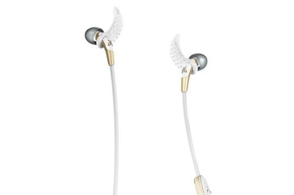 jaybirdheadphones