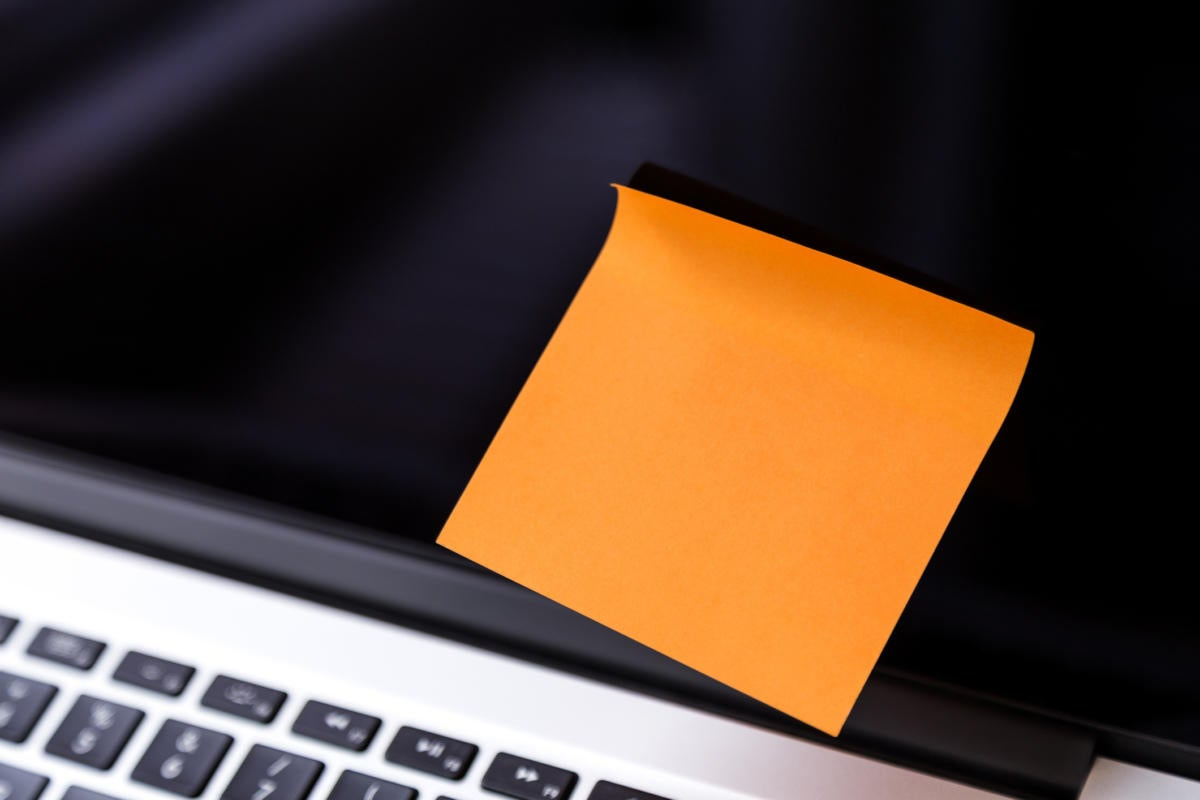 4 simple note-taking apps for Windows 10 | PCWorld