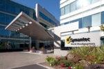 location symantec headquarters exterior 300dpi