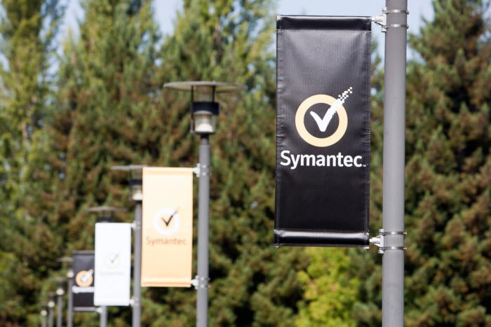 location symantec headquarters flags 300dpi