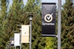 DigiCert's acquisition of Symantec's security business is good news for customers