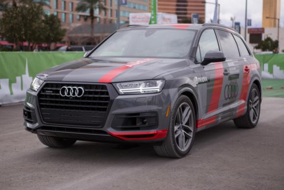 medium 669 audi q7 piloted driving concept