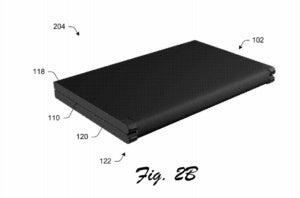microsoft foldable concept 2
