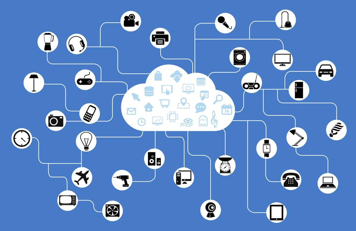 Is your network ready for the Internet of Things?