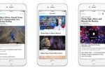 Apple removes the New York Times app in China following government request