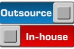 IT service providers increase investment in onshore locations