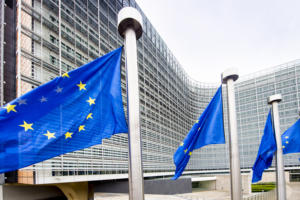 Is the 'right to explanation' in Europe's GDPR a game-changer for security analytics?