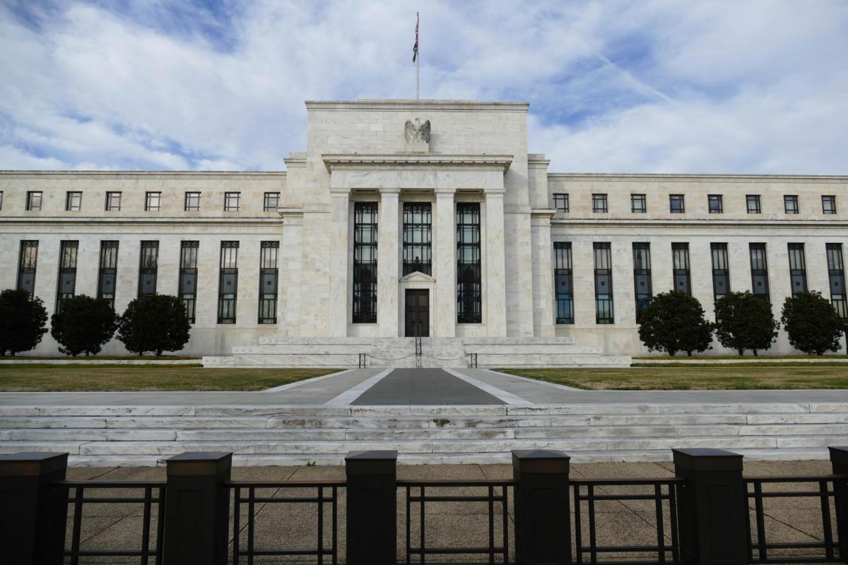 Federal Reserve Board
