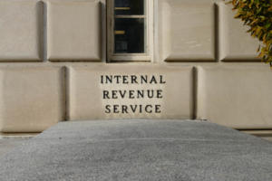 IRS makes tax refund scams harder but W-2 phishing attacks continue unabated
