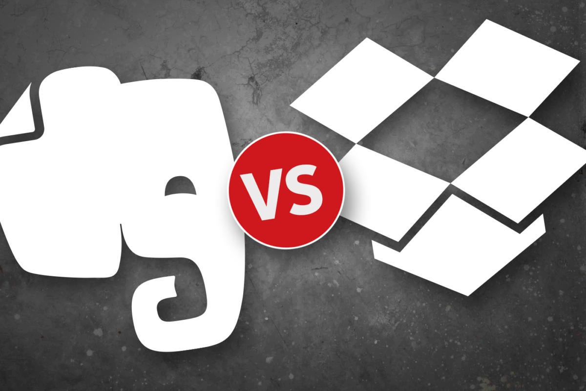 pcw dropbox vs evernote primary