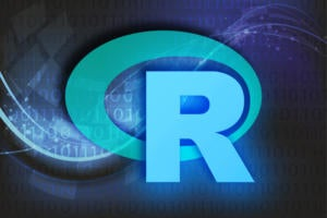 R Consortium survey seeks input from R users