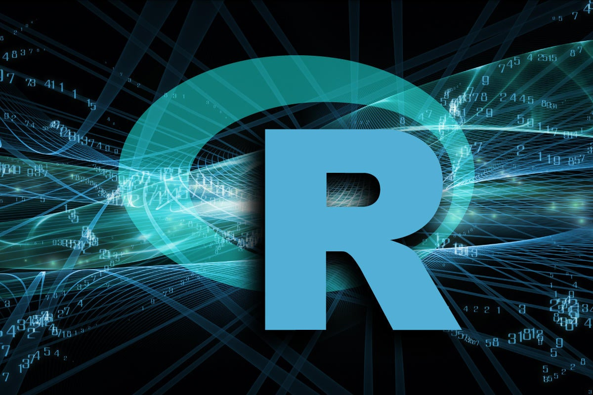 Do More With R [video hero/video series] - R Programming Guide - Tips & Tricks