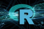 Top R language resources to improve your data skills