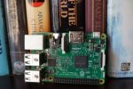 Business use cases for Raspberry Pi