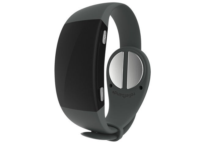 reliefband neurowave