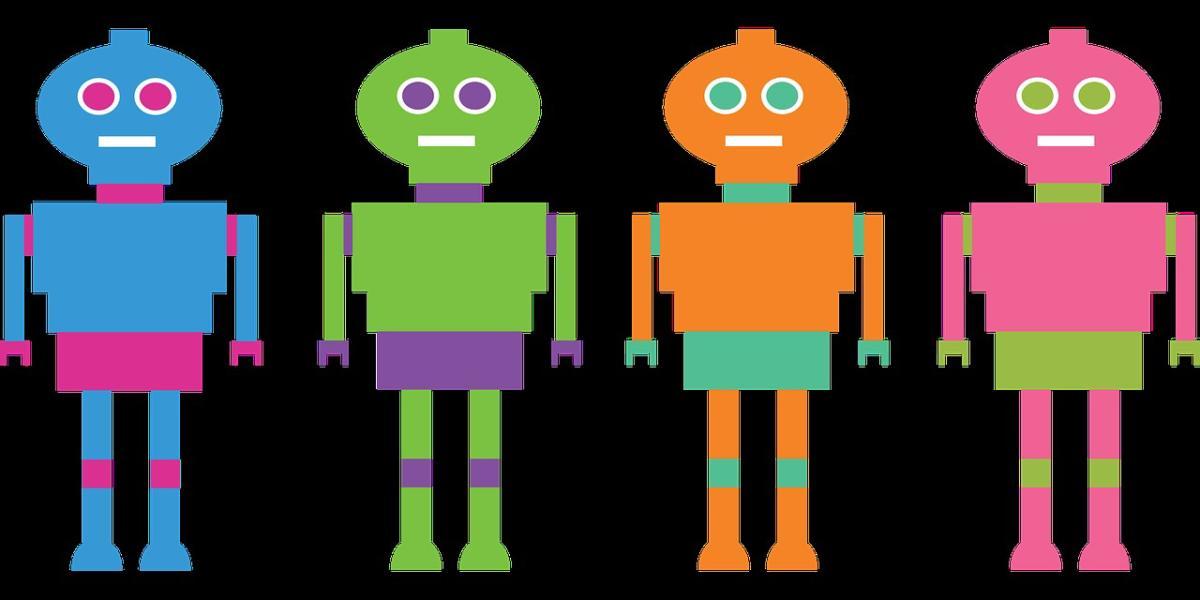 robots 764951 1280
