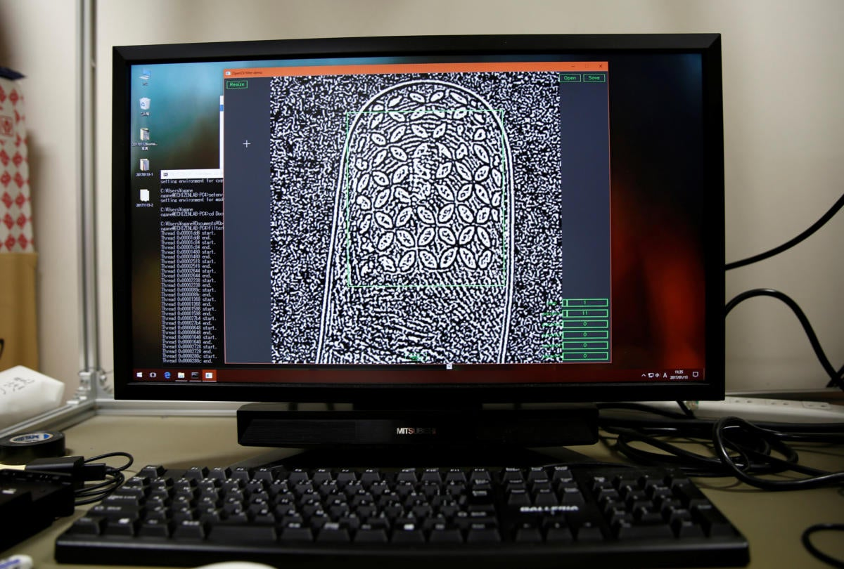 intelligence-agency-opens-325-000-advanced-automated-fingerprint-gathering-competition