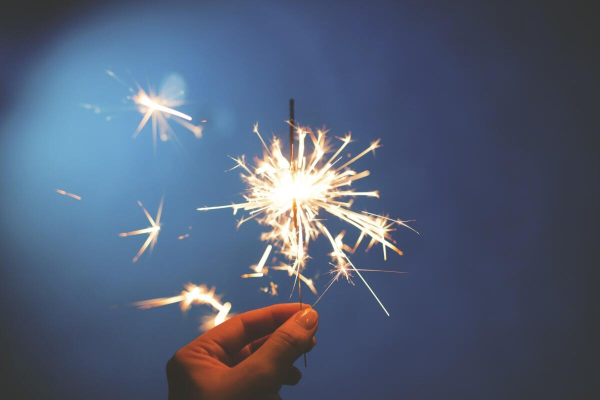 8 capabilities that should be among your 2020 SharePoint intranet resolutions