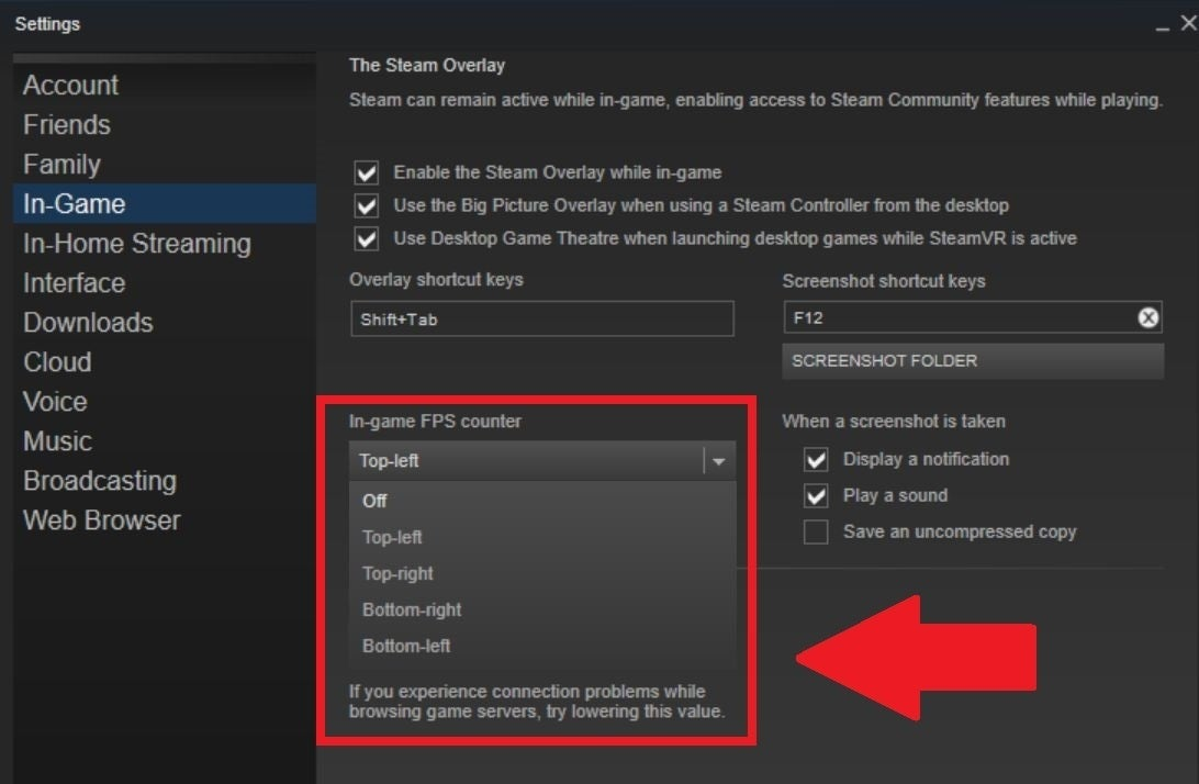 17 obscure Steam tips and tricks that can power up your PC ...