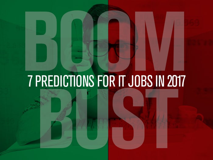 boom and bust in telecommunications essay Essay on telecommunications implementation at a company  201 case study  boom and bust in telecommunications 1- the strategic plan adopted by level.
