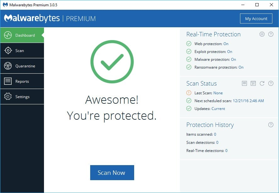 How to remove ransomware: Use this battle plan to fight back | PCWorld