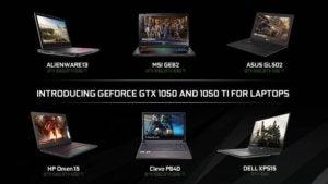 thumbnail gtx 1050 laptops
