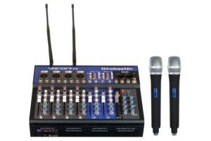 vocopro wirelessmic 2 01