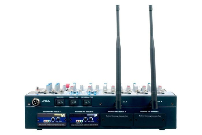 vocopro wirelessmic 2 02