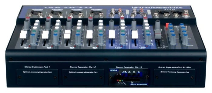 vocopro wirelessmic 2 03